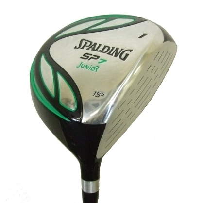Cole Golf Search Results Golf Clubs Golf Equipment