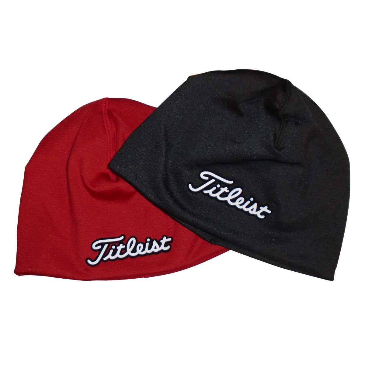 7b37583c70b Cole Golf - Titleist Performance Beanie Hats Titleist Performance ...