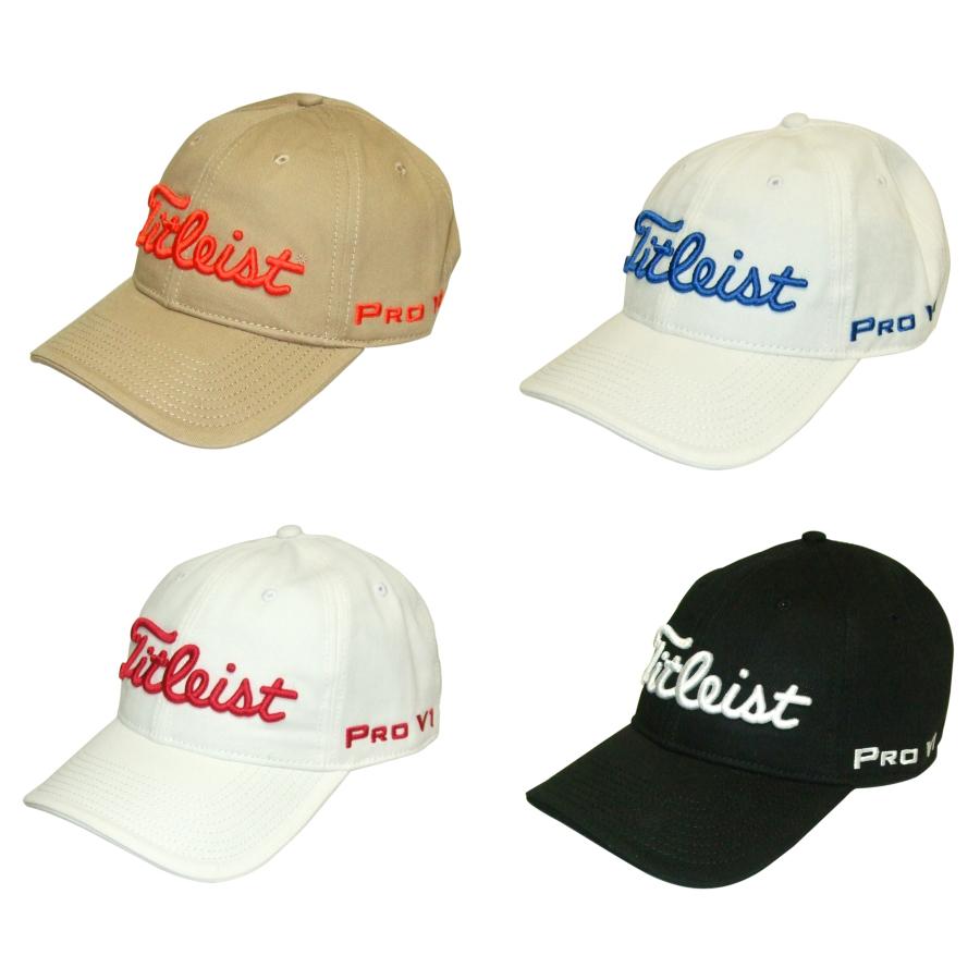 10402a8ba06 Cole Golf - Titleist Tour Caps Titleist Tour Caps