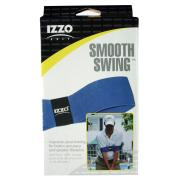 Izzo Golf Smooth Swing
