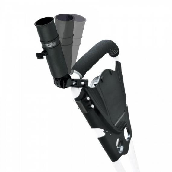 Longridge Universal Umbrella Holder