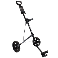 Masters 1 Series Golf Trolley