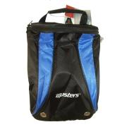Masters Deluxe Golf Shoe Bag