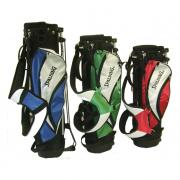Spalding Junior Stand Golf Bags