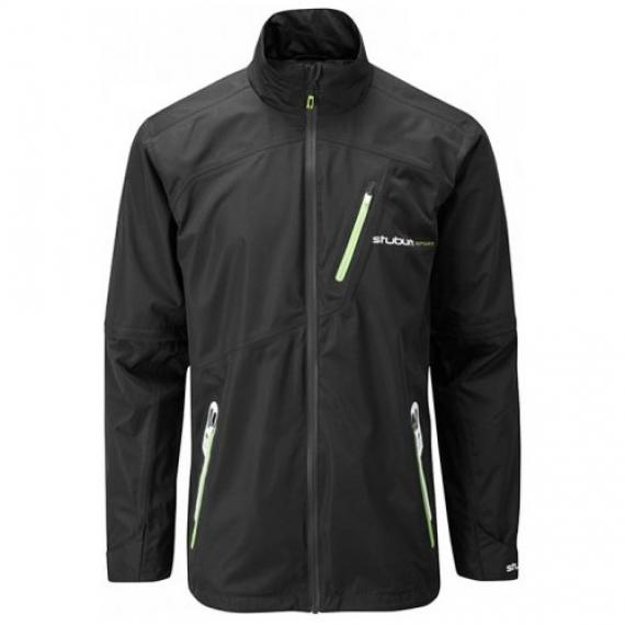 Stuburt Sport-Lite Waterproof Jacket