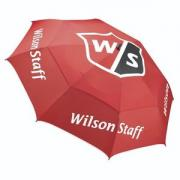 Wilson Staff Pro Tour 68 Umbrella