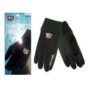 Wilson Staff Winter Gloves