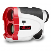Bijia 600mt Laser Range Finder with Slope Correction
