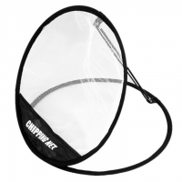 CG Pop Up Chipping Net