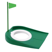 CG Adjustable Putting Cup