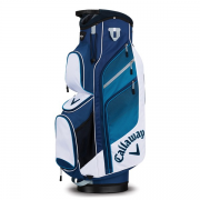 55b083f7909d Cole Golf - Golf Bags Choose from a wide range of both cart and ...