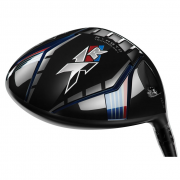 Callaway XR Driver - Right Handed