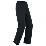 Footjoy Hydrolite Waterproof Pants - Black