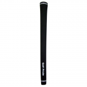 Golf Pride Tour Velvet Round Grip