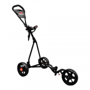 Longridge Eze Glide Junior Cruiser 3 Wheel Golf Trolley