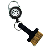 Longridge Groove Brush Pro