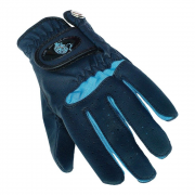 Longridge Junior All Weather Glove - LH
