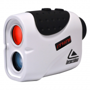 Longridge Mini Laser Range Finder - With USB Charging