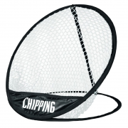 Longridge Pop Up Chipping Net