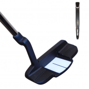 Longridge Super I Blade Putter