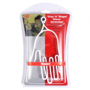 Masters Stay n Shape Glove Stretcher