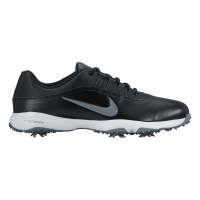 Nike Air Zoom Rival 5 Golf Shoes - Black