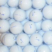 Nike PD Women Lake Golf Balls - 50 Balls