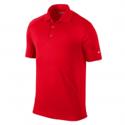 Nike Victory Polo Shirt - Red