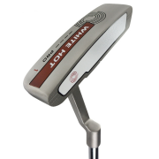 Odyssey White Hot Pro Putter #1