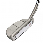 Odyssey White Hot Pro Putter #9