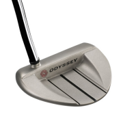 Odyssey White Hot Pro V Line Putter