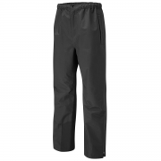 Stuburt eVent Waterproof Black Golf Trousers
