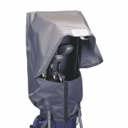 Masters Seaforth Golf Bag Rain Hood
