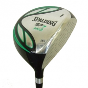 Spalding Junior Golf Drivers