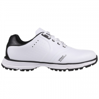 Stuburt Endurance Sport Event Golf Shoes - White