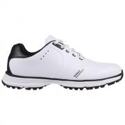 Stuburt Endurance Sport Event Golf Shoes - White 87c32c762