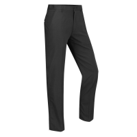 Stuburt Endurance-Tech Golf Trousers - Black