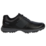 Stuburt Helium Tour Event Golf Shoes - Black
