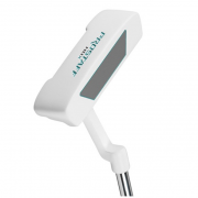 Wilson Prostaff HDX I Ladies Putter