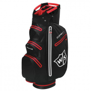 Wilson Staff Dry Tech Cart Bag