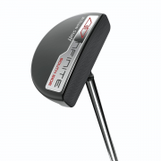 Wilson Staff Infinite Putter - South Side