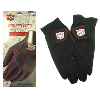 Wilson Staff Rain Gloves