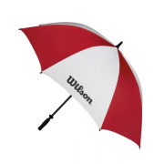 Wilson Canopy Golf Umbrella