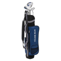 Young Gun SGS Junior Eagle Golf Set (6-8 Years)