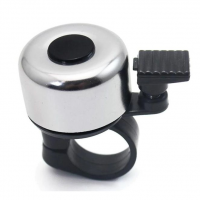 CS Bicycle Bell