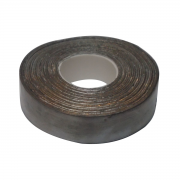 CG Lead Tape (230 Grams) x 100 Inches Long