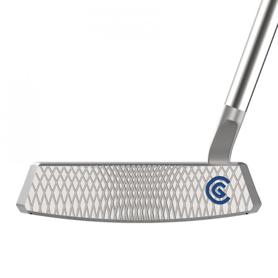 Cleveland Huntington Beach Soft #11 Satin Putter - RH