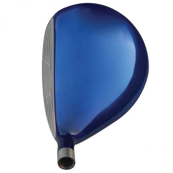 Integra Sooo Long 11 Fairway Wood - RH