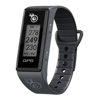 Izzo Swami Golf GPS Band