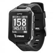 Izzo Swami Golf GPS Watch